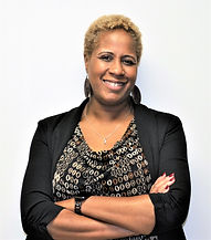 Kimberly Gilgeours 2019 Profile pic.JPG