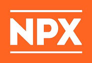 NPX-logo.jpg