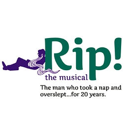 Rip the Musical