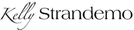 KellyStrandemoWebTitle-1.jpg