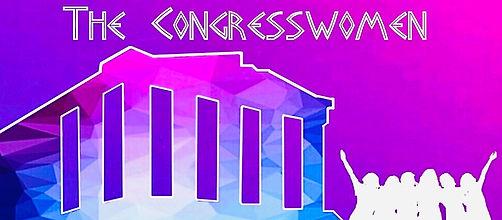 CongresswomenBanner.JPG