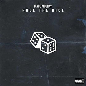 roll the dice cover art.jpeg