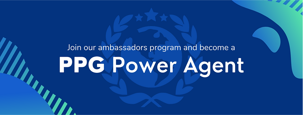 Power Agents Website Banner.png