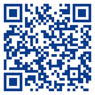 qrcode_1572534_0e118d45ca2852a2cc04387519cff09b_.png
