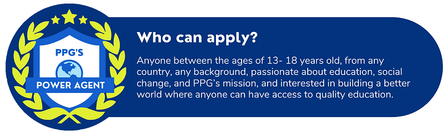 Who can apply.png