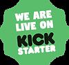 We are live on Kickstarter.png
