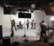 music video pic.jpg