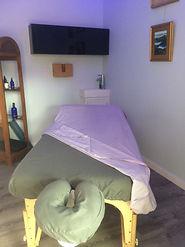 Treatment Room2.jpg