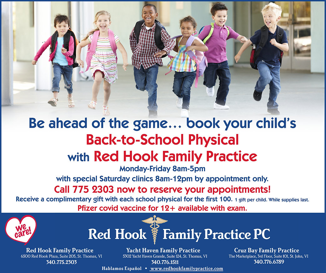 RHFMG-FB_WEB Back to School Physicals July2021 FINAL.jpg
