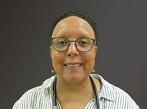 Dr. Siri Akal WEB.jpg