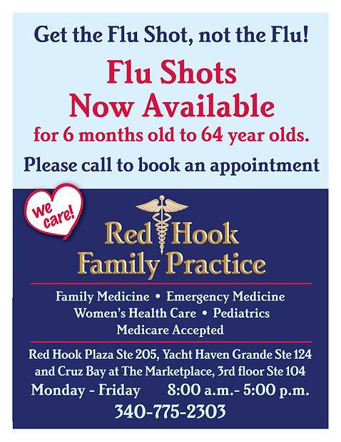 RHFMG-Flu Shots FLYER 2021.jpg