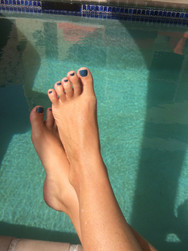 Nails by Dalia