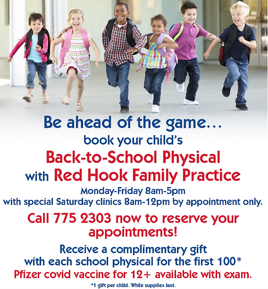 RHFMG-Back to School Physicals WEB PIC_edited.png