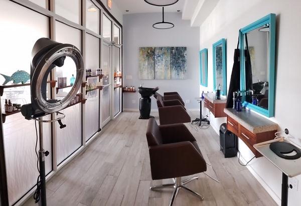 salon empty.JPG