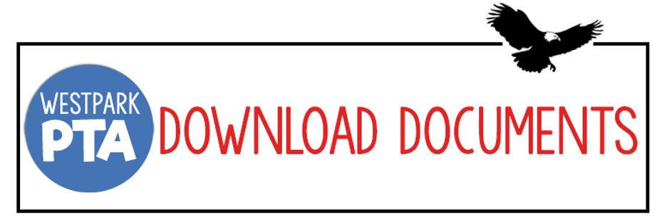 DownloadDocs.jpg