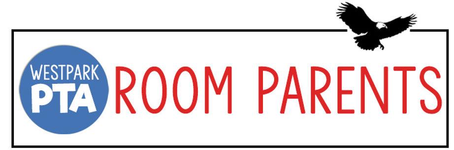 RoomParents.jpg