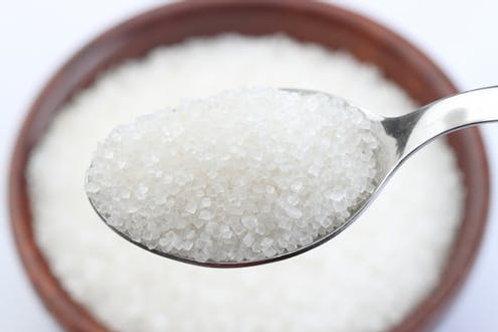 Sugar 1 kg