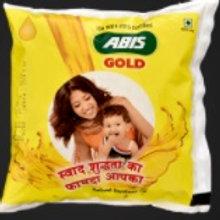 Abis Gold Soyabean Oil 500 ml