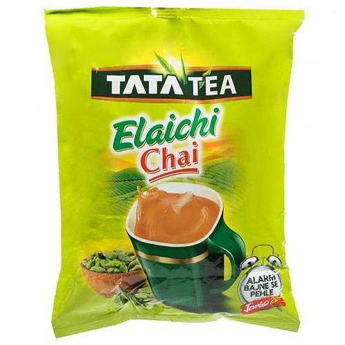 Tata Tea Elaichi Chai 250 gms