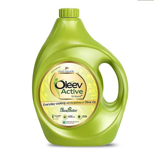 ModiNaturals Oleev Active 5L