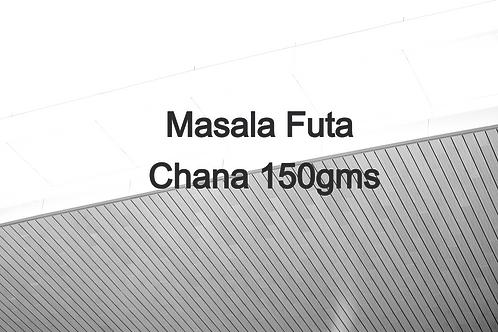 Masala Futa Chana 150gms