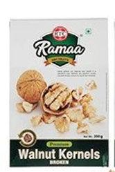 Ramaa Walnut Kernels Halves 250g