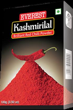 Everest Kashmirilal 100g
