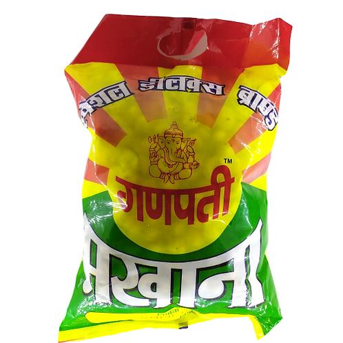 Ganpati Makhana 250 gms