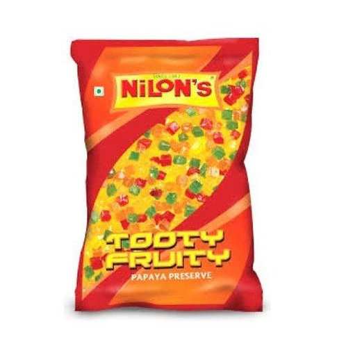 Nilons TootyFruity Mix 50g