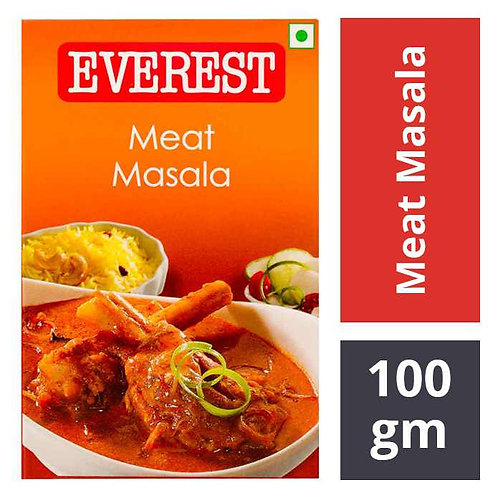 Everest Meat Masala 100 gms