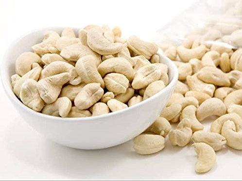 Kaju ( Cashew Nuts 190 ) 250 gms