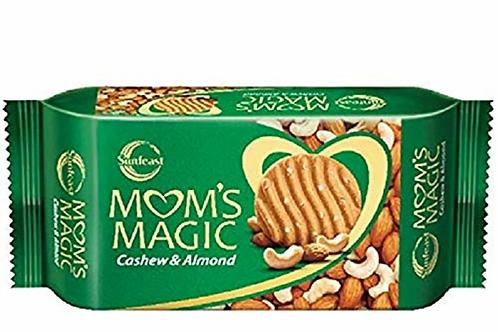 Sunfeast Mom'sMagic Cashew & Almonds 200g