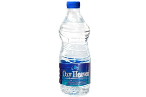 OxyHeaven 1L x 12pcs