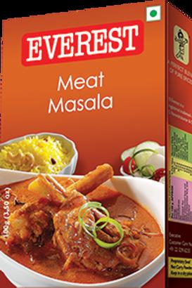 Everest Meat Masala 50g