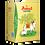 Thumbnail: Amul Cow Ghee 1 Litre