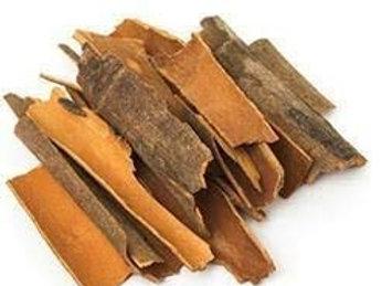 Whole Cinnamon ( Dalchini ) 20g