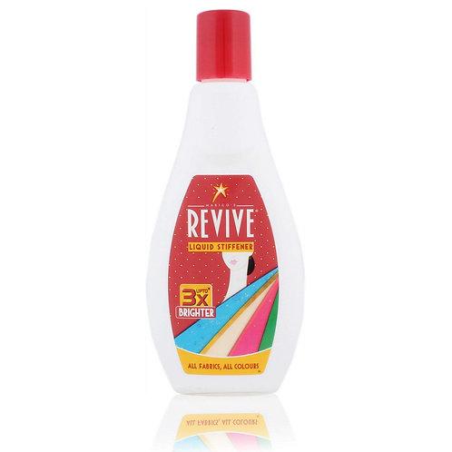 Revive Liquid 200 g