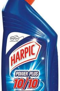 Harpic Power Plus Stain Removal (Original) 500 ml