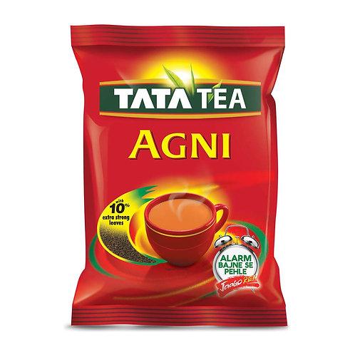 Tata Agni Leaf Tea 250 gms