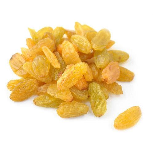 Kismis ( Raisins ) Indian 100 gms