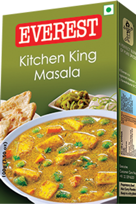 Everest Kitchen King 50g