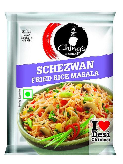 Ching's Fried Rice Masala