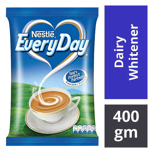 Nestl� Everyday Dairy Whitener : 400 gms