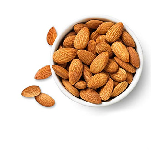 Almonds ( Badam ) 100 gms