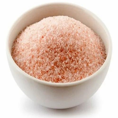 NR Sendha Namak ( Rock Salt ) 100g
