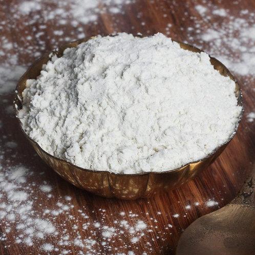 Mr Chef Baking Powder 100g