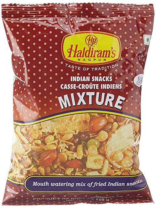 Haldiram Mixture 175gms