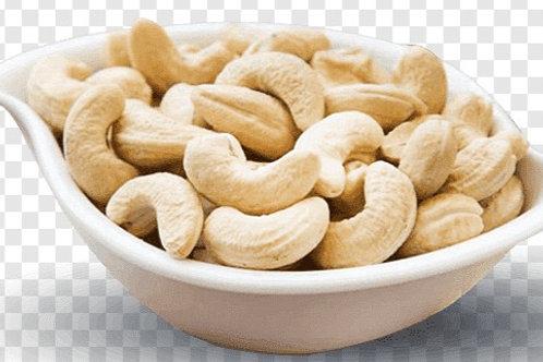 Kaju ( Cashew Nuts ) 100 gms