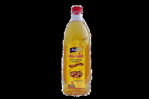 Aashi TilJyoti 900ml