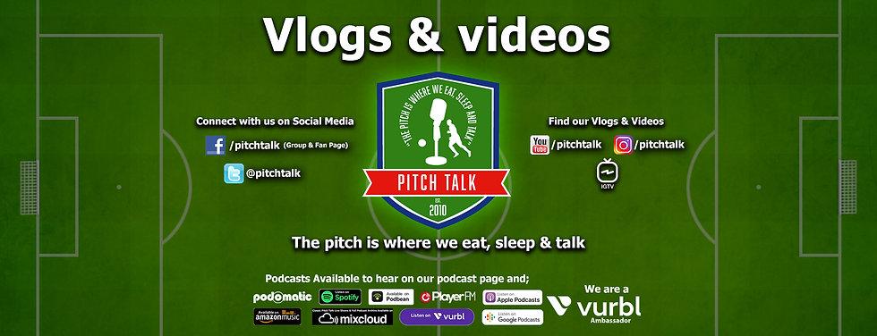 Pitch Talk website header vlogs videos v3 copy.jpg